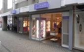 JewelCard Zwolle Lucardi Zwolle