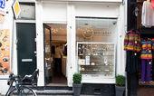 JewelCard Amsterdam MIO sieraden