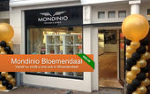 JewelCard Hoorn Mondinio Hoorn // opgezegd commissie