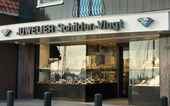 JewelCard Volendam Schilder Vlugt Juwelier