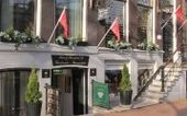 JewelCard Amsterdam Smit & Ouwerkerk