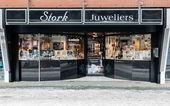 JewelCard Amsterdam Stork Juweliers