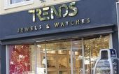 JewelCard Leeuwarden Trends Jewels & Watches