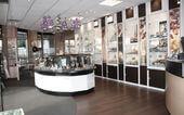 JewelCard Vlaardingen VOJA Juwelier