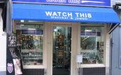 JewelCard Dordrecht Watch This